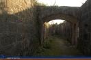 Ruinas militares