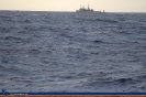 Buque Salv. Y Resc. Neptuno (A-20)