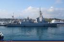 Fragata Blas de Lezo (F-103)