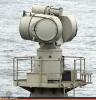 Dirección de Tiro Mk-95