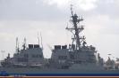 USS Barry (DDG-52)