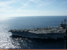 USS George H. W. Bush (CVN-77)