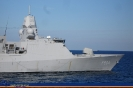 HNLMS De Ruyter (F-804)