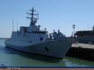 ITS Comandante Foscari (P-493)