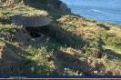 Ruinas militares de Cabo Prior