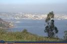 Ruinas militares de Montefaro