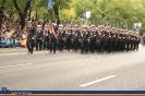 Desfile Día de la Hispanidad 2008